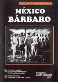 Mexico Barbaro John Kenneth Turner Libro Pdf