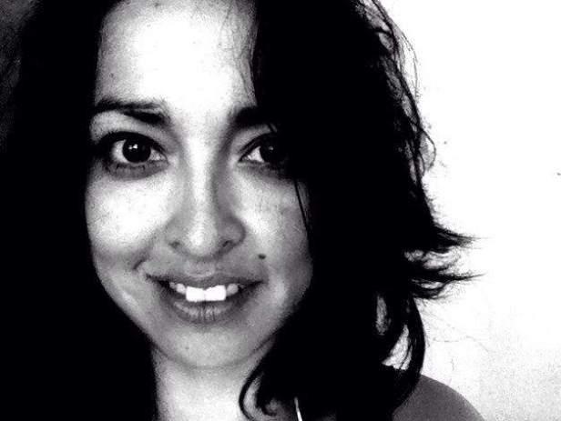 Nadia Vera (Twitter)